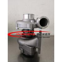 Buy cheap J55S 1004T   turbocharger T74801003 J55S s2a 2674a152  For Perkins precsion from wholesalers