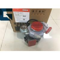 China Cummins Diesel Engine Spare Parts Turbo HE221W Turbocharger 2835142 on sale
