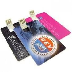 Credit Card Usb Stick 8  Manufactures