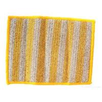 China Chenille Pad/microfiber Pad/ Microfiber Cleaning Tools on sale