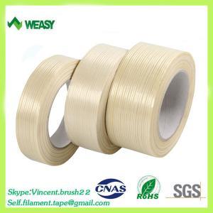 Buy cheap Premium Grade Filament Tape from wholesalers