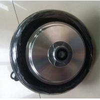 8 inch single side shaft brushless geared motor Manufactures
