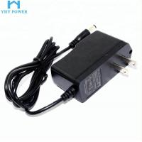 China Intelligent Wall Mounted Lithium Ion Battery Charger With 3 Years Warranty on sale