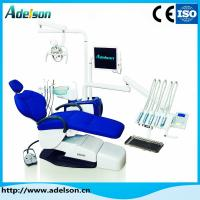 private label dental chair lcd monitor brands sale for germany ADS-8800 Manufactures