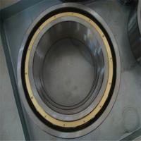 Single Row 61915 Deep Groove Ball Bearing For Vehicle supplier Manufactures