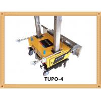forklift used for sale Manufactures