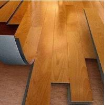BZ-005  Self-tick   Vinyl Flooring Manufactures