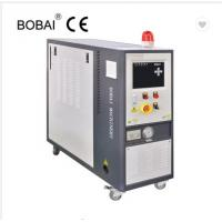 China Ultra-high temperature polyurethane foam machine using MTC on sale
