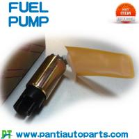 fuel pump assembly for toyota 23220-74021 fuel pump Manufactures