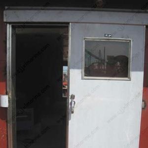Marine Quick Action Watertight Steel Ship Door Manufactures & Quality Marine Doors Marine Doors on sale of cjjxlmarine-com
