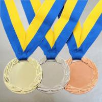Cheap Blank medal,Cheap Blank Medal Custom In China,Medals Manufactures
