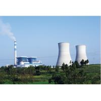 China Complete electro mechanical project  of medium and small size hydropower staion and steam electric plant on sale