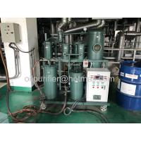 Hydraulic Oil Vacuum Drying System, Lube Oil Recycling Machine, Hydraulic Oil Purifier,cleaning,dehydration exporters Manufactures