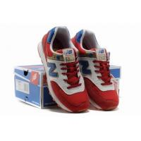 New Balance shoes ML574OLR, wholesale NB sneakers makevalueorder.com Manufactures