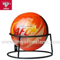 ABC dry powder auomatic fire extinguisher ball for firefighting 1.3KG Manufactures