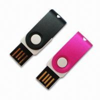 Fashionable 360 xbox Mini  Thumb Smallest USB Flash Drive  for Windows 98 AT-301E Manufactures