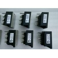 Fuji High Power IGBT Module Item Number A50L 0001 0259#S 2MBI300SK-060-01 Manufactures