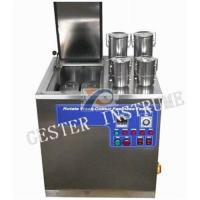 China Rotawash Colour Fastness Testers GT-D07 on sale