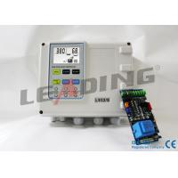 Duplex Cellphone Based Water Pump Controller Manufactures
