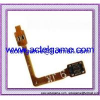 Samsung Galaxy Note2 N7100 Power Flex cable Samsung repair parts Manufactures