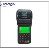 China Goodcom Mobile Recharge Machine for Air Voucher via GPRS SMS USSD or STK Mode on sale