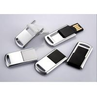 Buy cheap Mini USB Flash Drive from wholesalers