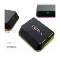 China Android Media Player on sale