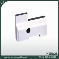 Precision mold components factory|Precision mold components manufacture|Precision mold components Manufactures