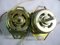 China New 135W aluminum wire auto washing machine motor on sale