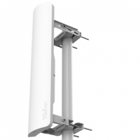 China 720MHz AP Router on sale
