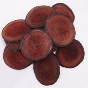 Deer Antler Velvet Extract,Pilose Antler Extract,Deer Antler Extract,Antler Blood Powder Manufactures