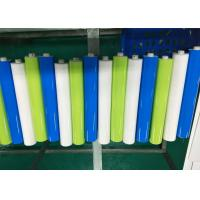 4 Stage 75GPD RO Water Filter Cartridge For Sea Water Desalination / Brackish Water Manufactures