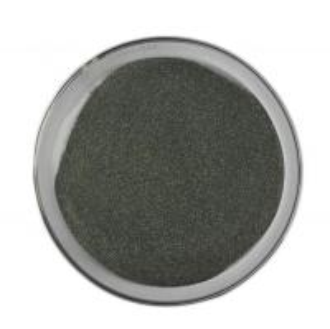 China Ge Metal 5N 99.999% High Purity Germanium Powder / Granule / Lump / Ingot on sale