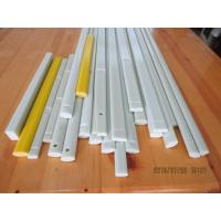 OEM frp rods, tools frp rods, tools fiberglass handle,tools frp handle Manufactures