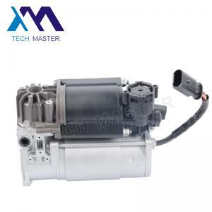 Standard Air Suspension Parts / Air Suspension Compressor For Jaguar XJR XJ8 Super V8 Vaden Plas C2C27702 Manufactures