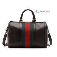 G U C C I ---- Fashion Leather Handbags and Wallets Manufactures