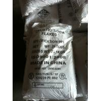 Caustic Soda Flake 99%,Sodium hydroxide,supply caustic soda,inorganic alkali,chemicals Manufactures