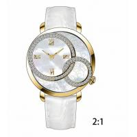 China Fashion Watches, Promotional lady watch, watch women lady from China supplier, We can do OEM/ODM. on sale