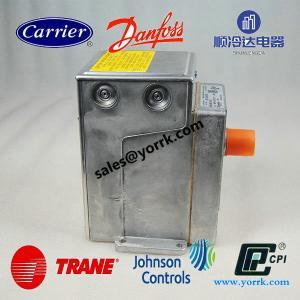 025-17175-002 actuator motor York guide vane motor