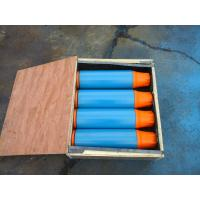 Down The Hole Drill Adapter 90mm 115mm 120mm Manufactures