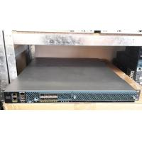 AIR-CT5508-12-K9 Cisco Network Router Cisco 5508 Series Wireless Controller 12 Access Points Manufactures