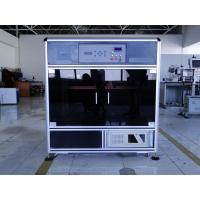 Quality Multifunction Laser Etching Machine , 3D Laser Glass Engraving Machine for sale