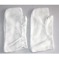 "TENSION asbestos glove 8"" Manufactures"