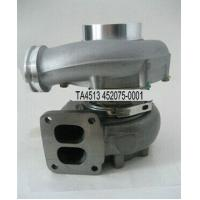 China Volvo Penta Marine TA4513 Turbo 452075-0001,865812 on sale