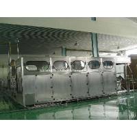 TGX-900 3 Gallon Water Filling Machine Manufactures