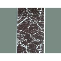 Marble Ceiling PVC Panel Manufactures