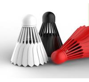 Badminton Creative Wireless Speakers , Hopestar T1 Waterproof Bluetooth Speaker Manufactures