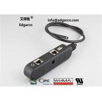 Black USB Data Communication Cable Manufactures