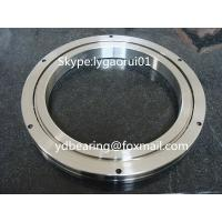 China RB50025UUCCO  crossed cylindrical roller bearings China manufacturer on sale
