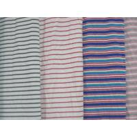 t/c polyester/cotton dyed fabric Manufactures